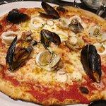Foto de Ristorante Pizzeria Nazionale