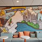 Tru by Hilton Salt Lake City Airport Photo