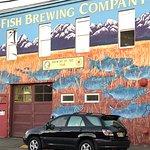Photo of Fish Tale Brew Pub