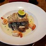 Bild från Barracuda Restaurant & Bar
