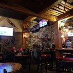 Foto de Elk and Oarsman Kitchen and Bar