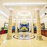 Halong Diamond Hotel