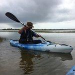 Φωτογραφία: Galveston Island State Park