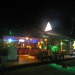 Foto de Lava Lounge