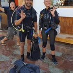 Foto Red Sea Relax Dive Centre