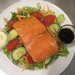 Foto de Mainly Seafood