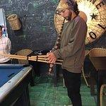 Ảnh về Nhà Hàng & Bar Xuân Thu