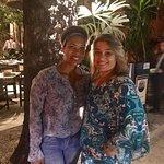 Photo de Pizzaria Veridiana Jardins