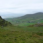 Foto de Ring of Kerry