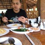 Sarabha Restaurant