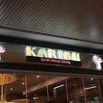 Photo of Karibu