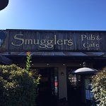 Photo of Smugglers Pub and Cafe