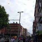 Foto de Grafton Street