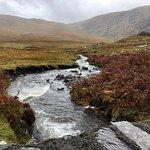 صورة فوتوغرافية لـ Healy Pass