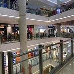 ภาพถ่ายของ Gurney Paragon Mall