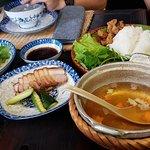 Photo of Ngon Villa Restaurant