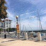 ภาพถ่ายของ Straits Quay