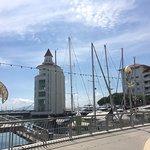 Photo of Straits Quay