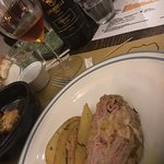 Фотография Ciacco Putia Gourmet