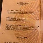 Photo de Santa Clara dos Cogumelos