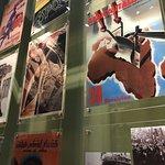 Foto di Museum of the Second World War (Muzeum II Wojny Swiatowej)