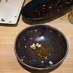 Foto di Harajuku Kitchen Japanese Bistro
