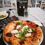 Photo of Pizzeria Primicerio