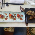 Фотография Carmen Restaurant Cartagena
