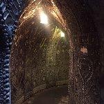 Photo de The Shell Grotto