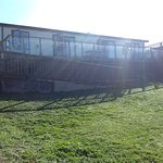 Beachside Holiday Park Photo