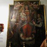 Photo of Chiesa San Giacomo Maggiore