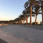 MIA Park의 사진