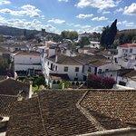 Foto de Obidos Village