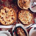 Photo de Antakya Restaurant