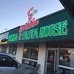 La Cucina Pizza & Pasta House