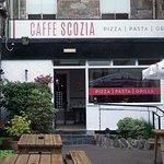 Foto de Caffe Scozia