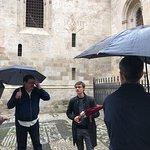 Foto di Cicerone Visit Granada