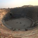 صورة فوتوغرافية لـ Arena di Verona