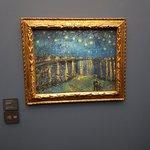 Φωτογραφία: Musée d'Orsay