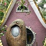 ภาพถ่ายของ Crazy House