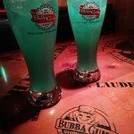 Foto de Bubba Gump Shrimp Co.