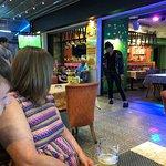 Foto van Carlos Restaurant & Bar