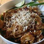 Foto van Kin Khao - Thai Eatery