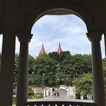 The Molo Mansionの写真