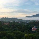 Landscape - Pailin City Hotel Picture