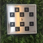 Photo of Fauna & Flora