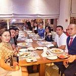 صورة فوتوغرافية لـ Coral All Day Dining