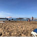 Photo of Playa Puerto Rico