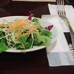 Photo of Cafe de Ginza, Miyuki-kan