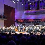 Photo de Parnu Concert Hall